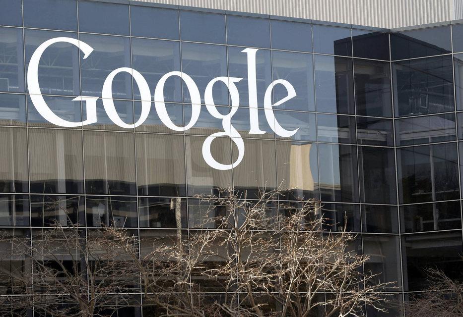 Deţinătorul Google şi YouTube, profit de doar 3,5 miliarde de dolari după amenda uriaşă primită de la Comisia Europeană