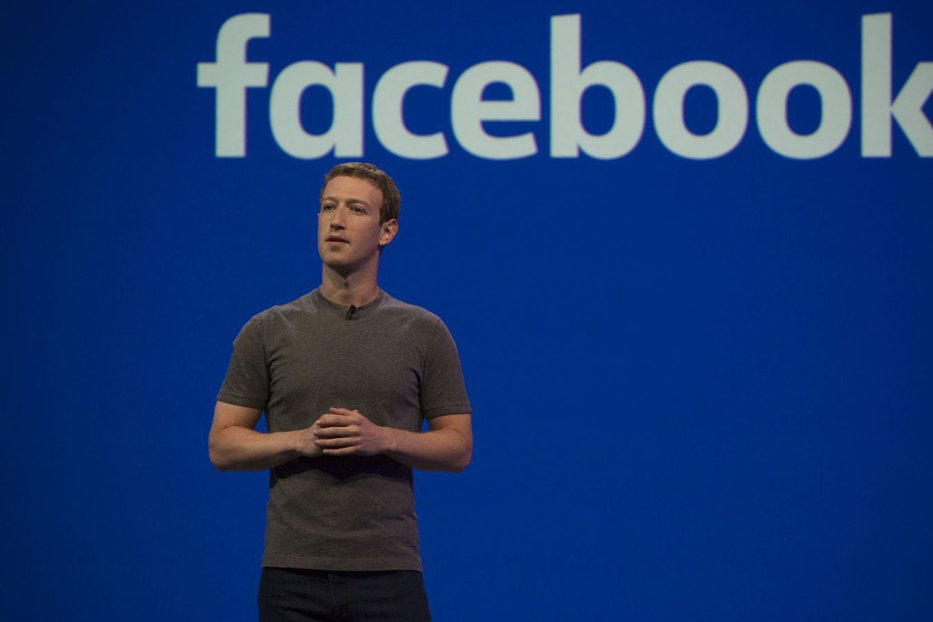 Facebook înregistrează profituri record. Câţi oameni intră lunar pe cea mai mare reţea de socializare din lume
