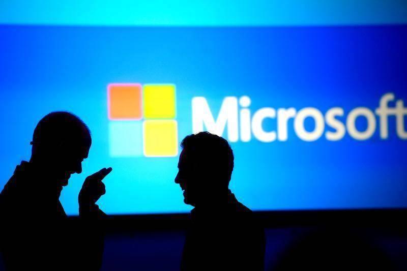 """Decizia luată de Microsoft în privinţa """"Paint"""", după valul de reacţii de pe reţelele de socializare"""