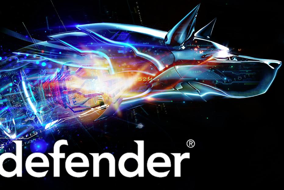 Cât valorează Bitdefender, unul dintre starurile industriei IT din România, după atacurile cibernetice? 3-4 investitori, pregătiţi să intre în afacere