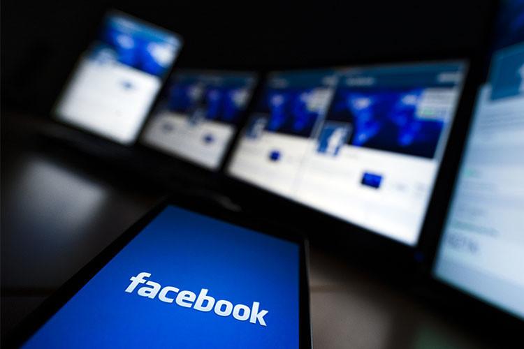 Panică în mediul online: Facebook şi Instagram au picat. Probleme uriaşe pentru reţelele sociale în România