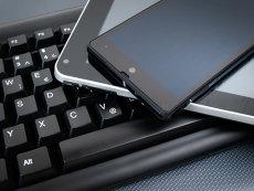 Galaxy Note 8 şi iPhone X nu ar fi fost posibile fără ei. Oameni care au inventat componente şi tehnologii esenţiale din electronicele de astăzi, dar pe care lumea nu-i ştie sau i-a uitat