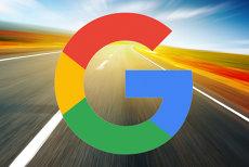Google a CEDAT. Schimbarea radicală de pe site valabilă doar în UE