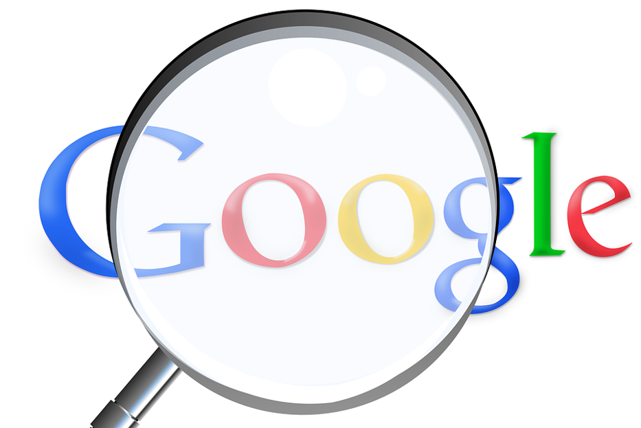 Cum poţi afla cine te caută pe Google. Surpriza aniversară a motorului de căutare