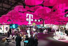 Schimbări în conducerea Telekom România. Un consilier al premierului Tudose, trimis în CA