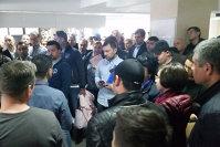 Imaginea articolului Un GIGANT AMERICAN face o investiţie URIAŞĂ în România şi a început deja recrutările. Oraşul unde a închiriat zeci de mii de metri pătraţi de birouri