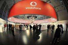 Vodafone, negocieri cu Telekom pentru o mare afacere