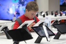 Ne mândrim cu viteza internetului, însă România este pe ultimul loc în UE la capitolul digitalizare
