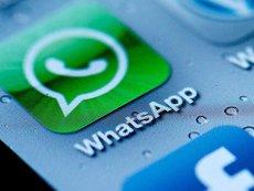 Probleme la aplicaţia Whatsapp pentru mii de utilizatori din toată lumea