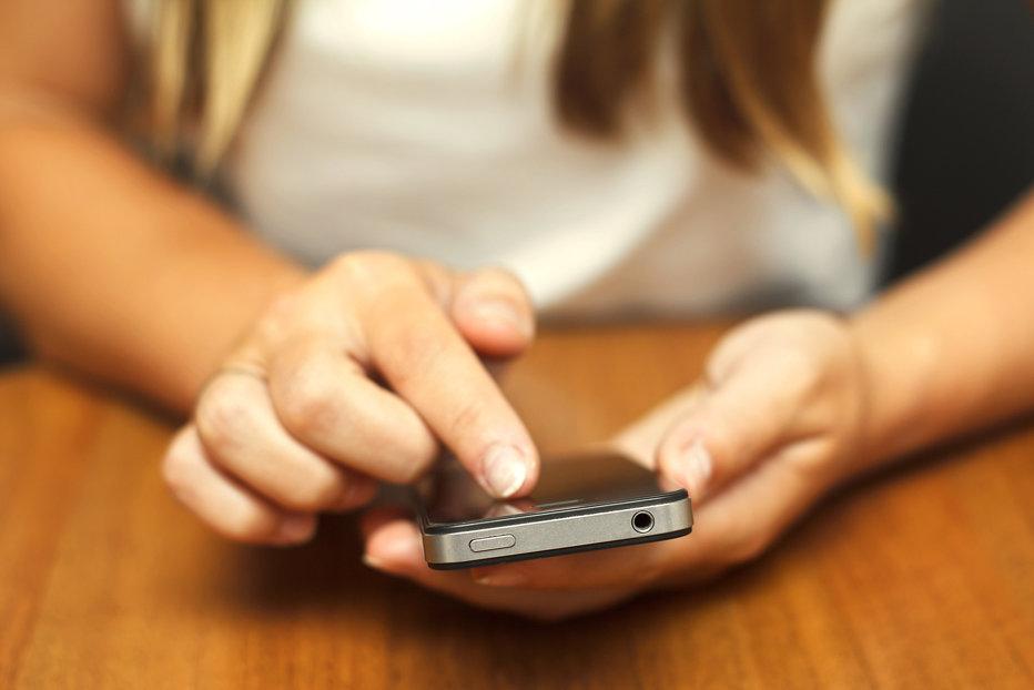 Cât de bune sunt smartphone-urile de pe piaţă. Marile avantaje şi slăbiciuni ale fiecărui brand popular