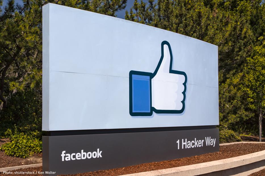 Facebook, decizie radicală în privinţa taxelor pentru Europa, după scandalul uriaş din Marea Britanie