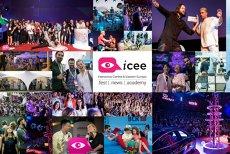 ICEE.fest 2018: Peste 130 de companii vin cu prezentări şi workshopuri, apar teme noi în agendă