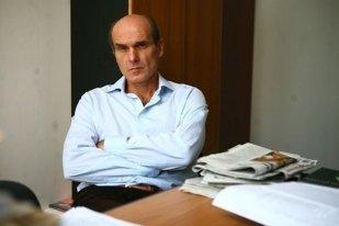 """""""Dreptul omului de a fi curvă"""". Reacţie dură a lui Cristian Tudor Popescu după gestul fără precedent al lui Victor Ponta"""