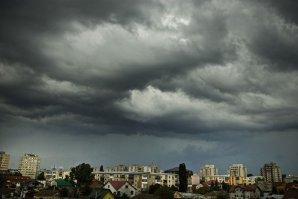 VREMEA. Prognoza meteo pentru miercuri şi joi, în Bucureşti şi în ţară