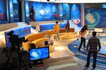 """Aşa ceva nu s-a mai văzut la o televiziune din România. Ce s-a întâmplat în direct la Antena 3. """"Asta e justiţie televizată"""""""