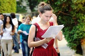 SIMULARE BACALAUREAT 2015. BAREM şi SUBIECTE  limba română - clasa a XI-a - profil REAL şi UMAN