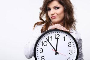 ORA DE VARĂ 2015: ORA 3 devine ora 4. Cum ne afectează schimbarea orei