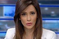 Andreea Berecleanu a primit un diagnostic DUR. DIN PĂCATE, medicii nu pot interveni chirurgical