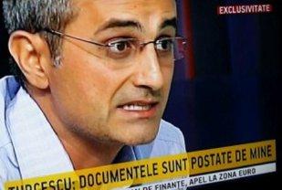 """Robert Turcescu, ce LOVITURĂ! Când nimeni nu se mai aştepta la asta a luat DECIZIA SURPRINZĂTOARE. """"Da, e adevărat!"""""""