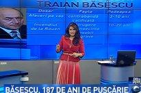 """MOMENTE IREALE la Antena 3. Totul s-a întâmplat în direct fără ca prezentatoarea să intervină. """"Nu are legătură cu realitatea"""""""