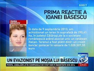 LOVITURĂ FINALĂ pentru Antena 3. Decizia nu mai poate fi întoarsă. Judecătorii au fost TRANŞANŢI