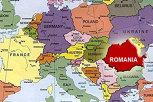 Lovitura este totală! Pierdere URIAŞĂ pentru România. Anunţul OFICIAL tomai a fost făcut
