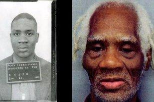 A stat 60 de ani de închisoare, deşi a susţinut că e nevinovat. În ziua eliberării a făcut o declaraţie uimitoare