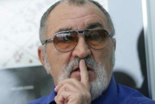 """Francezul Leconte, despre Ion Ţiriac: """"Am uitat o dată să-l sun, mi-am cerut scuze, dar el s-a despărţit de mine!"""""""