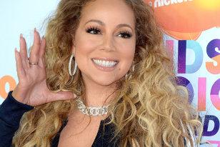 Mariah Carey, de NERECUNOSCUT. Cum arată acum celebra cântăreaţă, la aproape 50 de ani