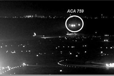 MOMENTUL ŞOCANT surprins de radare la câteva minute după ce un avion Air France cu 323 de oameni a decolat. IMAGINILE care prevesteau o TRAGEDIE CUMPLITĂ