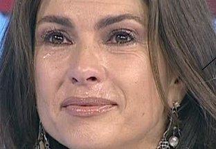 Drama Ramonei Bădescu. Ce chinuri a îndurat în căsnicia sa timp de şapte ani de zile