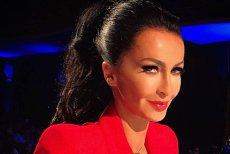 Mihaela Rădulescu, surprinsă fără pic de machiaj. Cum arată, în realitate, vedeta TV