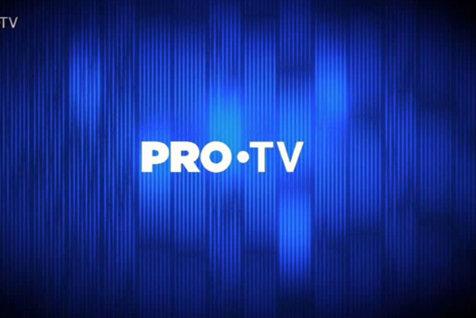 Decizie fără precedent: Pro TV a dat în judecată România TV. Care este motivul?