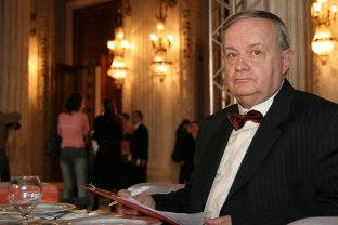 Averea lui Cristian Ţopescu: Ce pensie impresionantă avea fostul comentator sportiv
