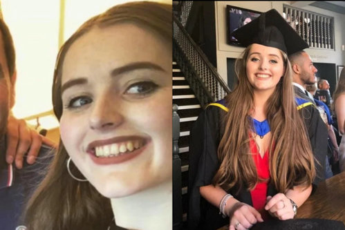 O tânără de 22 de ani a murit în timpul sexului cu un bărbat pe care l-a cunoscut pe Tinder. Ce a făcut tânărul după ce a constatat decesul este înfiorător