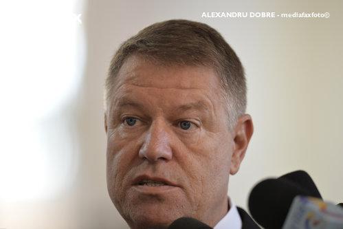 Emoţii pentru Klaus Iohannis. Cum arată ultimele estimări pentru votul din turul doi: Semne de îngrijorare în PNL