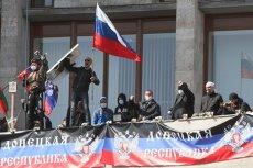 Oleksandr Turcinov a convocat Consiliul de securitate, în contextul evenimentelor din estul Ucrainei