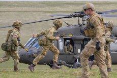SONDAJ. Doriţi reintroducerea stagiului militar obligatoriu în România?