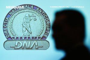 Lovitura Adrian Năstase a fost doar începutul! ŞAPTE dosare PENALE de corupţie finalizate de procurorii DNA!