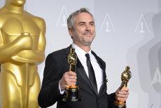 Regizorul mexican Alfonso Cuarón va prezida juriul Festivalului de Film de la Veneţia 2015