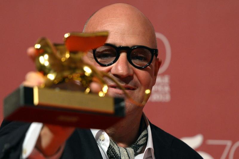 Cine a câştigat Leul de Aur la Festivalul de Film de la Veneţia