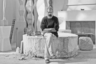 Operele lui Brâncuşi, atracţia principală de la Muzeul de Artă Modernă din New York