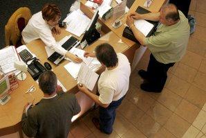 (P) Cum faci rost de bani pentru casa pe care ţi-o doreşti. Oferte de creditare avantajoase la BCR Banca pentru Locuinţe