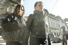 Ofiţerii ISU care au făcut controale la Colectiv, arestaţi la domiciliu