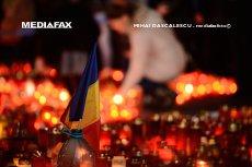 Realitatea dramatică a unei Românii care nu va mai fi niciodată la fel. Un an de la #Colectiv: 64 de morţi, niciun vinovat
