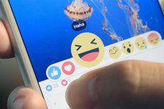Numărul de like-uri nu aduce fericirea. Ce lipseşte cu adevărat?