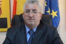 Ion Lungu, al patrulea mandat la Suceava
