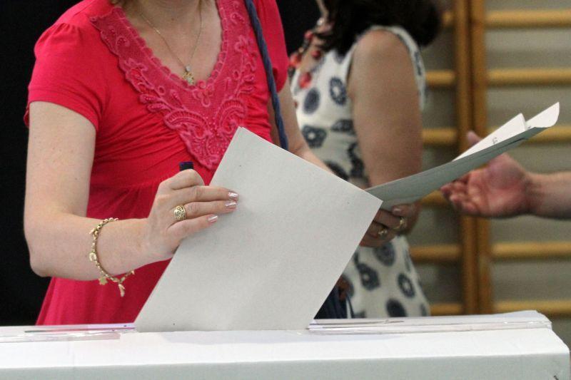 Procuror General: Sunt 245 de sesizări de vot multiplu