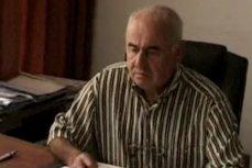 Cel mai longeviv primar din România