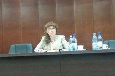 Cât este de important ca românii să se implice în acţiunile de împădurire. Mesajul ministrului Mediului